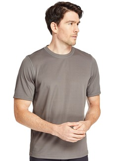 Timberland PRO Men's Wicking Good Short Sleeve T-Shirt  L