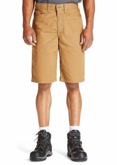 Timberland PRO Men's Work Warrior LT Shorts
