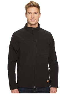 Timberland Power Zip Windproof Softshell Jacket
