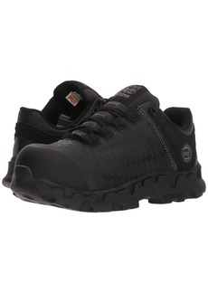 Timberland Powertrain Sport Alloy Safety Toe SD
