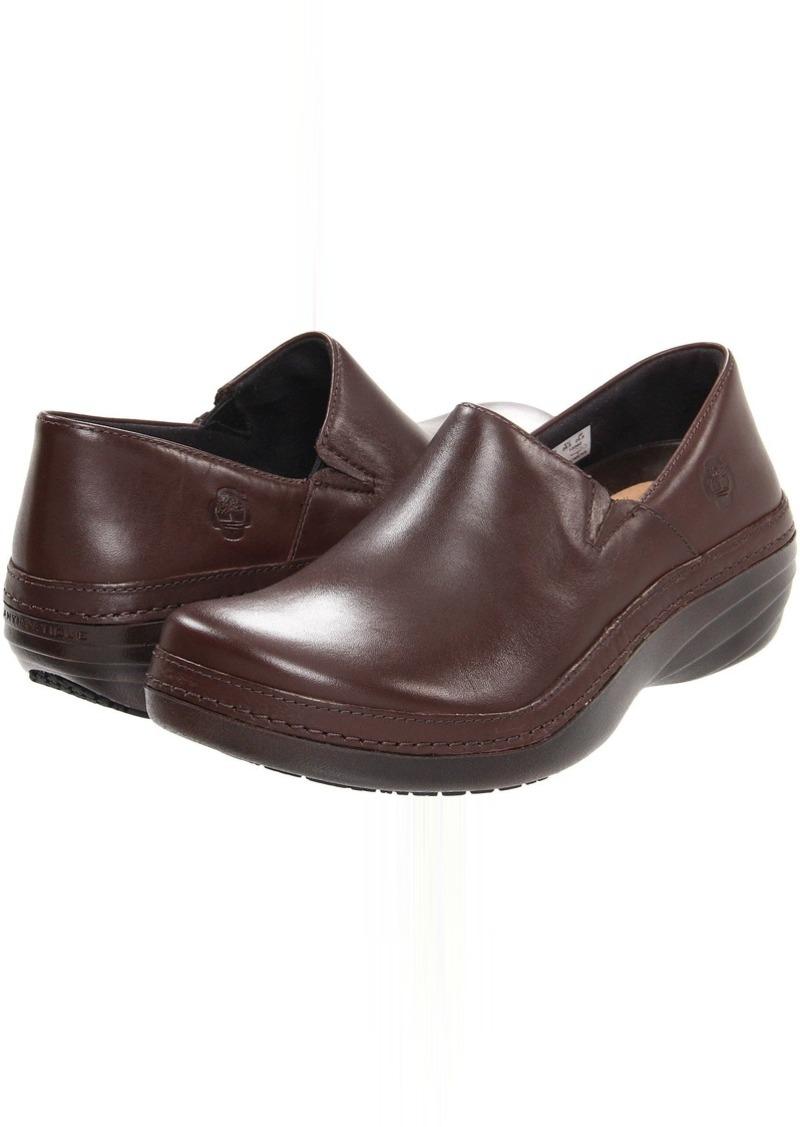 Timberland Timberland Pro Renova Professional Shoes