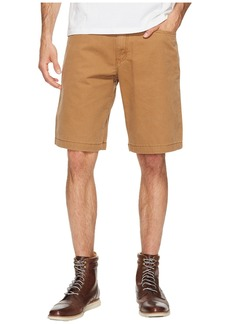 Timberland Son-of-a Shorts