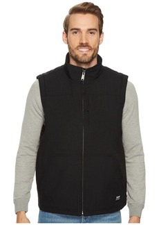Timberland Split System Insulated Vest
