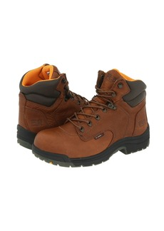 "Timberland TITAN® 6"" Alloy Safety Toe"