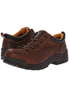 Timberland TiTAN® Oxford Alloy Safety Toe