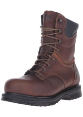 Timberland PRO Women's 88116 Rigmaster Work Boot M US