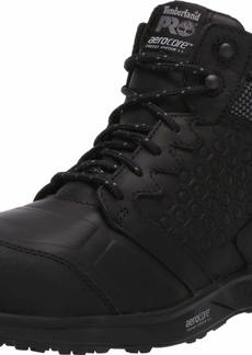 Timberland PRO Women's Reaxion Athletic Hiker Industrial Boot