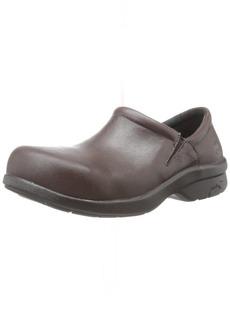 Timberland PRO Women's Newbury ESD Work Shoe
