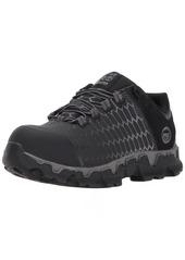 Timberland PRO Women's Powertrain Sport Alloy Safety Toe Shoe M US