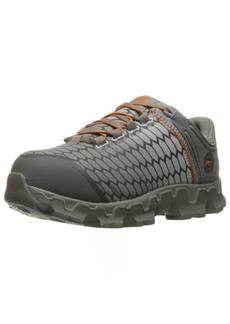 Timberland PRO Women's Powertrain Sport Alloy Toe SD+ Industrial & Construction Shoe  9 W US