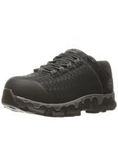 Timberland PRO Women's Powertrain Sport Alloy Toe SD+ Industrial & Construction Shoe