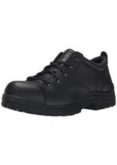 Timberland PRO Women's Titan Work Shoe M US
