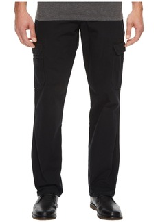Timberland Work Warrior Ripstop Utility Pants