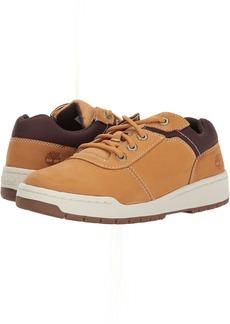 Timberland Raystown Sneaker Ox