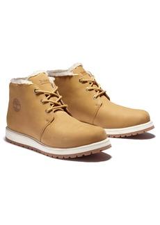 Timberland Richmond Ridge Waterproof Chukka Boot (Men)