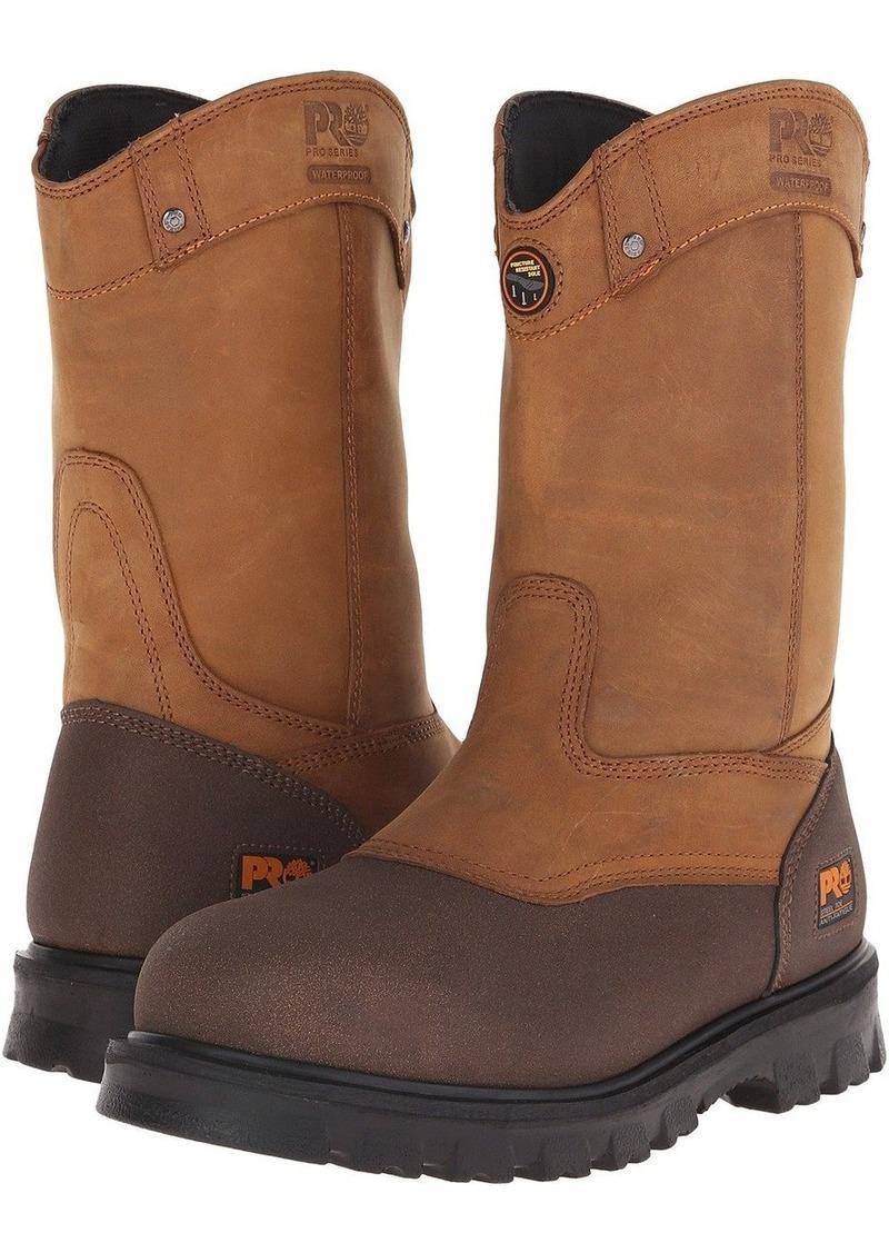 Timberland Rigmaster Wellington Waterproof Boots