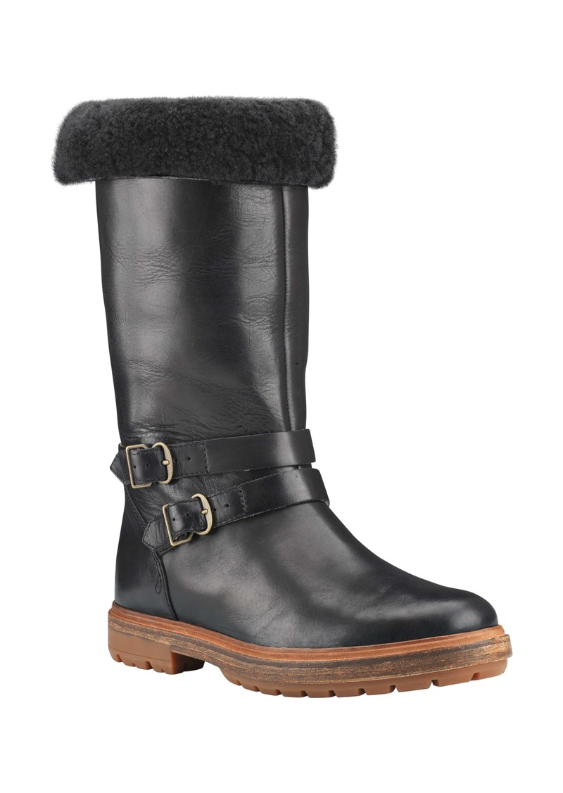 Timberland Riley Flair Boot (Women)