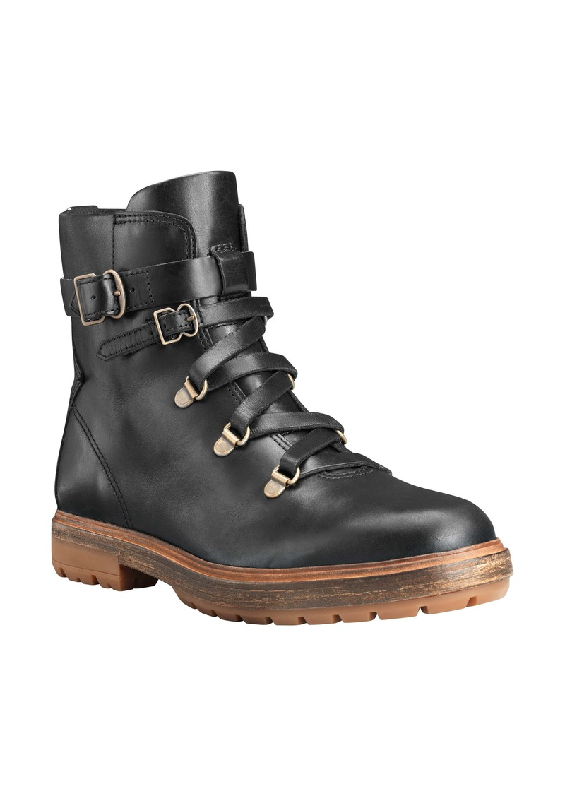 Timberland Riley Flair Hiking Boot (Women)