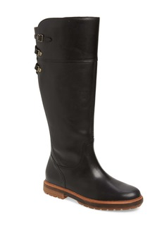 Timberland Perfect Pairs Riley Flair Knee High Boot (Women)