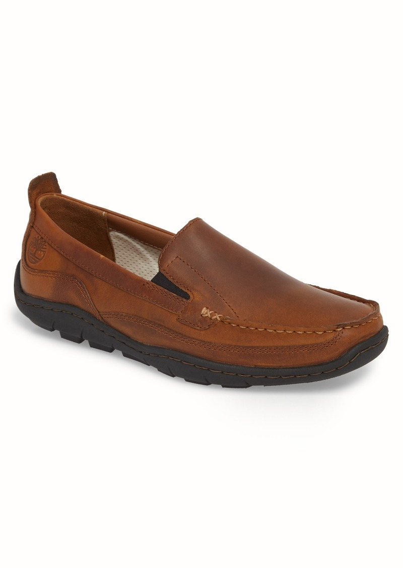 Timberland Timberland Sandspoint Venetian Loafer (Men) | Shoes