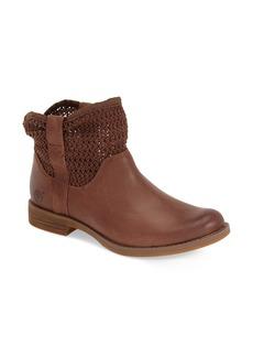 Timberland 'Savin Hill' Chelsea Boot (Women)