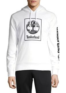 Timberland Seasonal Graphic Sweatshirt