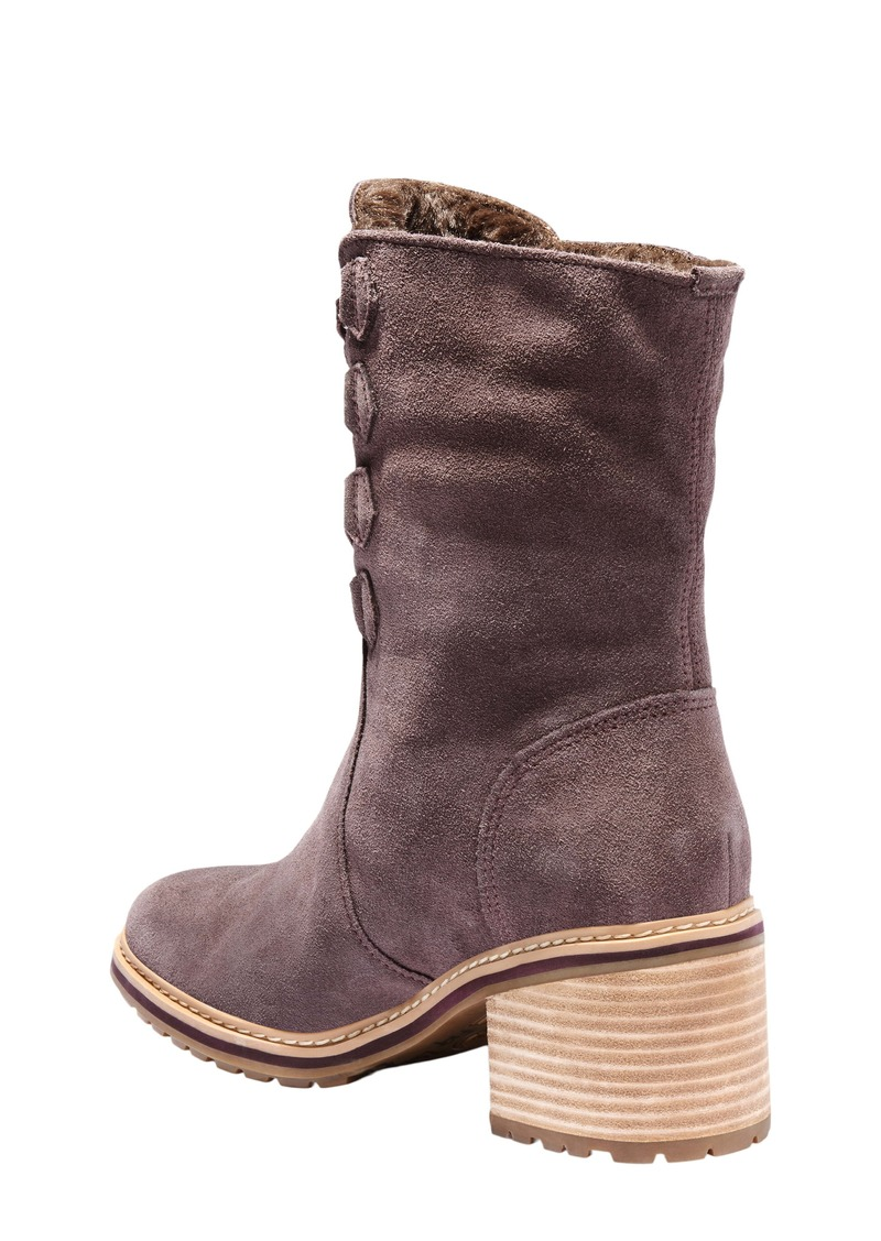 Timberland Timberland Sienna High Waterproof Boot (Women) Now $133.00