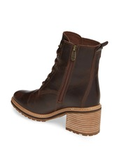 Timberland Sienna High Waterproof Boot (Women)