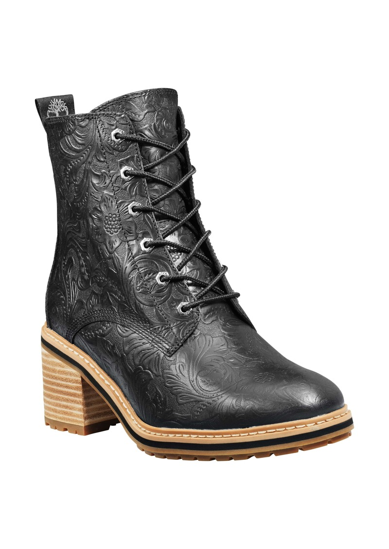 Timberland Sienna High Waterproof Boot (Women)