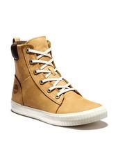 Timberland Skyla Bay Sneaker Boot (Women)