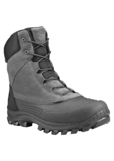Timberland Snowbladed Waterproof Snow Boot (Men)