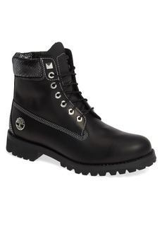 Timberland Social Scene Waterproof Boot (Men) (Nordstrom Exclusive)