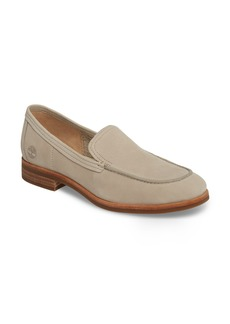 Timberland Somers Falls Loafer (Women)