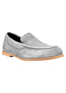 Timberland Tauk Point Loafer (Men)