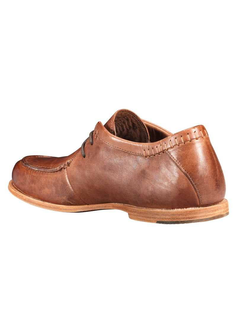 Timberland Timberland Tauk Point Moc Toe Derby (Men) Now $149.98