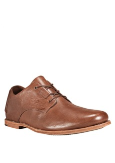 Timberland Taulk Point Plain Toe Derby (Men)