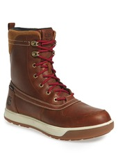 Timberland 'Tenmile' Snow Boot (Men)