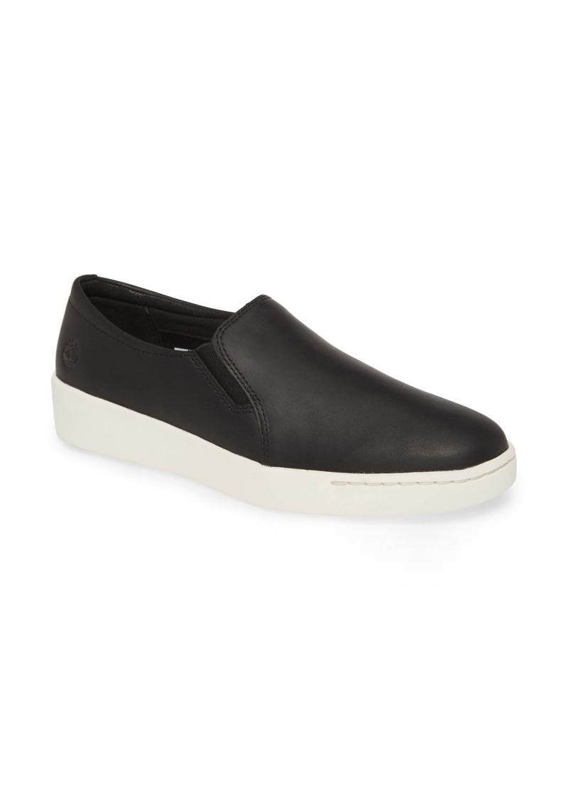 Timberland Teya Slip-On Sneaker (Women)