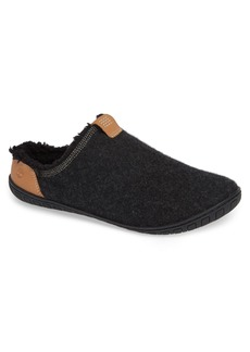 Timberland Torrez Slipper (Men)