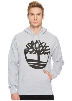 Timberland Tree Hoodie