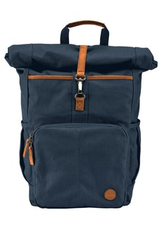 Timberland Walnut Hill Rolltop Backpack