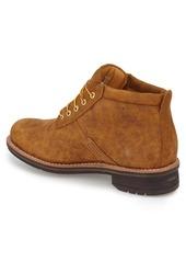 Timberland 'Westbank' Plain Toe Boot (Men)