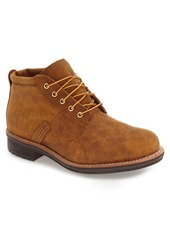 Timberland 'Westbank' Plain Toe Boot (Men)