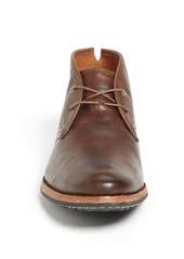 Wodehouse Chukka Boot (Men) - 66% Off!