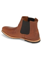 Timberland Wodehouse History Chelsea Boot (Men)