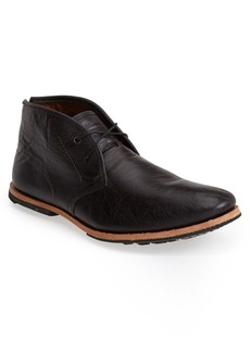 Timberland Wodehouse Chukka Boot (Men)