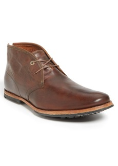 Timberland Wodehouse Lost History Chukka Boot (Men)