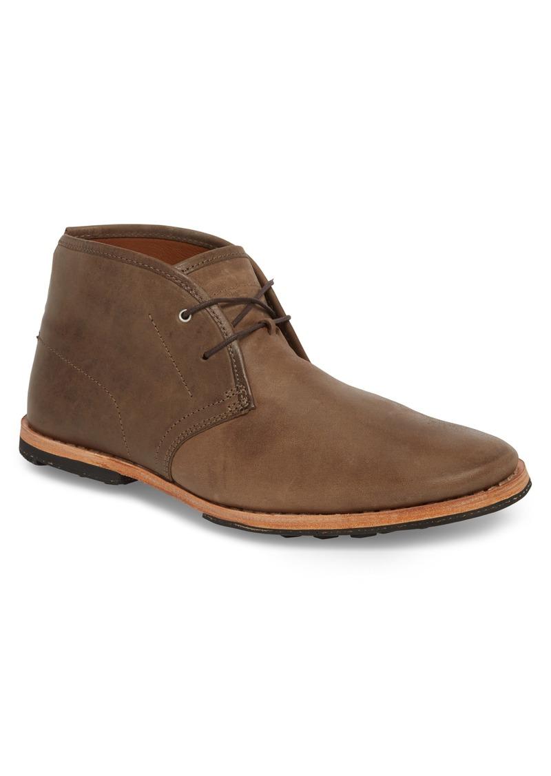 f6fa7350ce2456 Timberland Timberland Wodehouse Lost History Chukka Boot (Men)