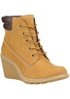Timberland Women's Amston 6 Inch Boot
