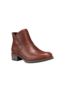 Timberland Women's Beckwith Side Zip Chelsea Boot
